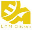 EYM Chicken